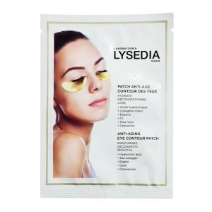 Masca-Path Antirid Contur Ochi, Lysedia Liftage
