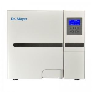 Autoclav Clasa N 8L Dr.Mayer