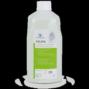 Sapun Lichid 1L - Salina