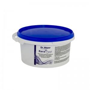 Dezinfectant Instrumentar KeraSept 1kg Dr.Mayer
