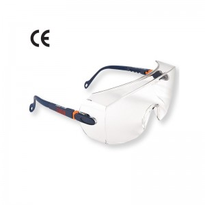 Ochelari Protectie 3M