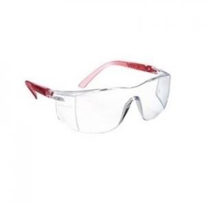 Ochelari Protectie Transparenti Ultra Light