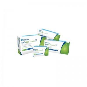 Pungi de Sterilizare Autoclav 305 x 432mm / 200buc