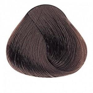 Vopsea Permanenta Evolution of the Color Alfaparf Milano - Blond Mediu Violet Cenusiu Nr 7.21