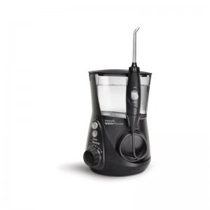 Dus Bucal Waterpik Ultra Professional (Aquarius) Black WP 662
