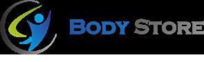 Body-Store.ro